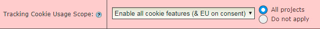 Tracking-Cookie-Usage-GDPR